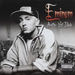 Eminem – Another Setback (2010)