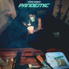 Comethazine – Pandemic (2020)