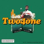 Jay Worthy – Two4one (2020)