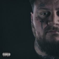 Jelly Roll – A Beautiful Disaster (2020)