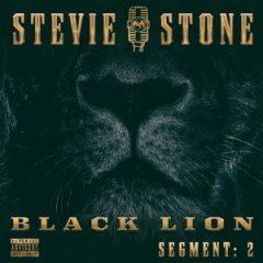 Stevie Stone – Black Lion Segment 2 (2020)