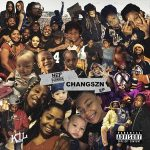 Nef The Pharaoh – Changszn (2020)