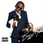 Rich The Kid – BOSS MAN (2020)