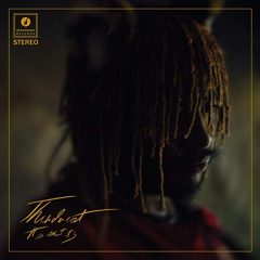 Thundercat – It Is What It Is (2020)