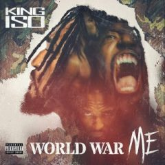 King Iso – World War Me (2020)