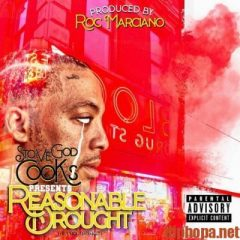 Stove God Cook$ & Roc Marciano – Reasonable Drought (2020)