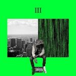 Grafh – Oracle 3 (2020)