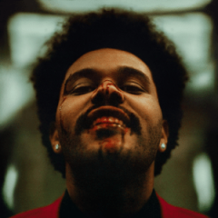 The Weeknd – After Hours (2020)