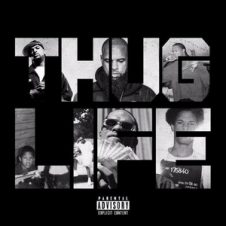 Slim Thug – Thug Life (2020)