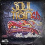 Supreme Cerebral & D.Mar – Soul Trained (2020)