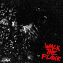 Da$h – Walk The Plank (2020)