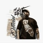 MC Eiht – Official (2020)