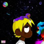 Lil Uzi Vert – LUV vs. The World 2 (2020)