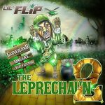 Lil Flip – The Leprechaun 2 (2020)
