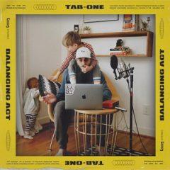 Tab-One – Balancing Act (2020)