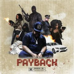 Fred The Godson – Payback (2020)