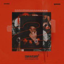 24hrs & DJ Drama – 12 AM In Atlanta 2 (2020)
