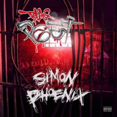 Blaq Poet – Simon Phoenix (2020)