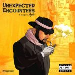 Phyba – Unexpected Encounters (2020)