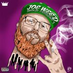 Joe Weed – Smokin Problems 3 (2020)