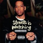 Various Artists – Streets Is Watching OST (1998)
