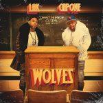 LAK & Capone – Wolves (2020)