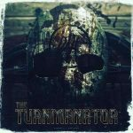Brotha Lynch Hung – The Turnmanator (2020)