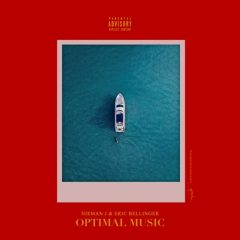 Nieman J & Eric Bellinger – Optimal Music (2020)