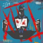 Flee Lord – Lucky 13 (2020)