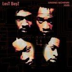 Lost Boyz – Grand Scheme 12:26 (2020)