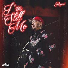 Rucci – I'm Still Me EP (2020)