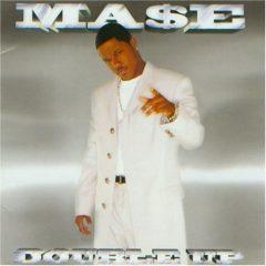 Mase – Double Up (1999)