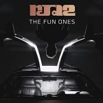 RJD2 – The Fun Ones (2020)