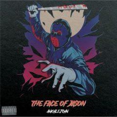 Ankhlejohn – The Face of Jason (2020)