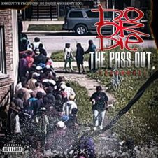 Do or Die – The Pass-Out (2020)