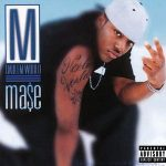 Mase – Harlem World (1997)