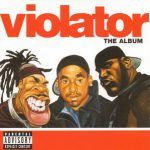 Various Artists – Violator: The Album (1999)