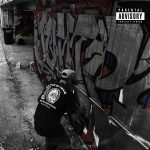 Dope KNife – Breakbeats N' Vandalism (2020)