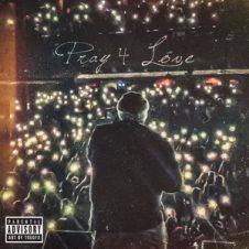 Rod Wave – Pray 4 Love (2020)