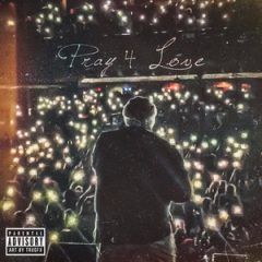 Rod Wave – Pray 4 Love (2020)