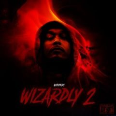 Whispers – Wizardly 2 (2020)