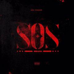 Jon Connor – SOS (2020)