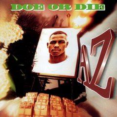 AZ – Doe or die (1995)