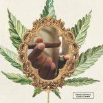 Jamal Gasol & DirtyDiggs – 100 Blunts In Venice (2020)