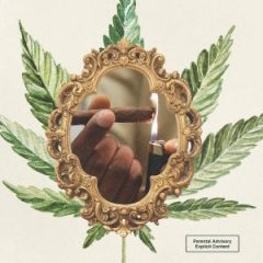 Jamal Gasol & DirtyDiggs – 100 Blunts In Venice (2020)