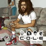 J. Cole & The Neptunes – In Search Of… COLE (2020)