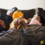 Big Kahuna OG & Fly Anakin – Another Big Fly 420 (2020)
