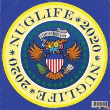 NugLife – NUGLIFE 2020 (2020)