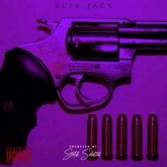 Slik Jack & Statik Selektah – Dicey Buisness (2020)