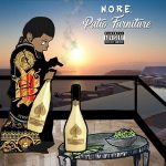 N.O.R.E. – Patio Furniture EP (2020)